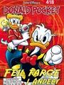 Donald Pocket 44/2013