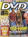 Dvd Review 7/2006