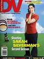 Dv Magazine Former: Digital Video Magazine