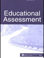 Educational Assessment 2/2011