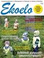 Ekoelo 5/2015