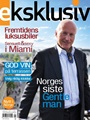 Eksklusiv 1/2011