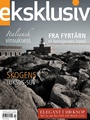 Eksklusiv 1/2012