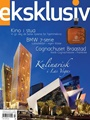 Eksklusiv 3/2011