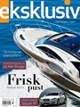 Eksklusiv 3/2012