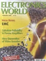 Electronics World 7/2006