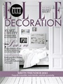 ELLE Decoration 1/2013