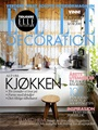 ELLE Decoration 2/2012