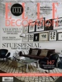 ELLE Decoration 2/2013