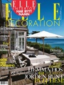 ELLE Decoration 3/2014