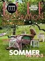 ELLE Decoration 3/2012
