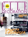 ELLE Decoration 4/2011