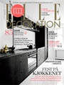 ELLE Decoration 4/2013