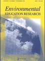Environmental Education Research 2/2011