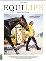 EQUILIFE WORLD 4/2015