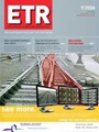 Etr - Eisenbahntechnische Rundschau Standing Order 2/2011