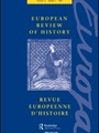 European Review Of History 2/2011