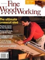 Fine Woodworking 7/2009