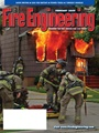 Fire Engineering