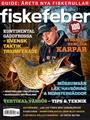Fiskefeber 3/2015