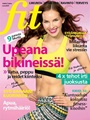FIT 5/2013