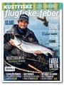 Flugfiske-feber 2/2015