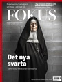 Fokus 13/2015