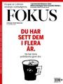 Fokus 16/2015
