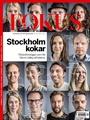 Fokus 17/2015