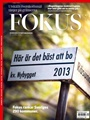 Fokus 18/2013