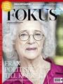 Fokus 26/2015