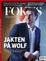 Fokus 3/2016