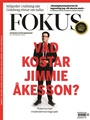 Fokus 34/2014