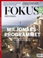 Fokus 35/2015