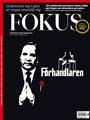 Fokus 38/2014