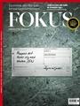 Fokus 42/2014