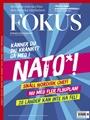 Fokus 47/2014