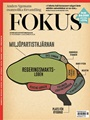 Fokus 50/2015