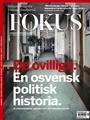 Fokus 9/2015