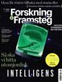 Forskning & Framsteg 1/2014