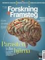 Forskning & Framsteg 2/2013