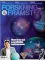 Forskning & Framsteg 5/2011