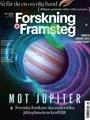 Forskning & Framsteg 5/2013