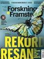 Forskning & Framsteg 5/2015