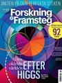 Forskning & Framsteg 6/2013