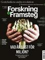Forskning & Framsteg 7/2014
