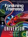 Forskning & Framsteg 8/2014