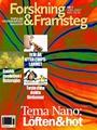 Forskning & Framsteg 3/2007