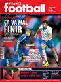 France Football (mardi & Vendredi) 2/2011
