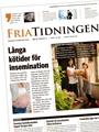 Fria Tidningen  1/2015